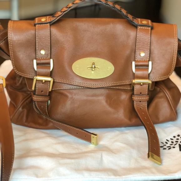 e2ec993f882a ... usa mulberry alexa bag 12211 e7a65 usa mulberry alexa bag 12211 e7a65  discount  code for mulberry alexa medium leather satchel ...